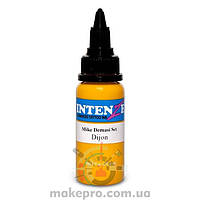 30 ml Intenze Dijon [Mike Demasi Portrait]