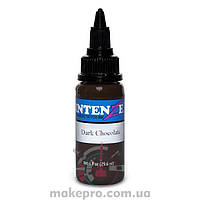 15 ml Intenze Dark Chocolate