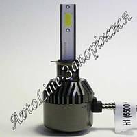 Светодиодная лампа STARLITE ST Premium LED  H1, 4000 Lm, 5500К