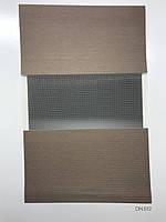 Рулонная штора DN 512, фото 1