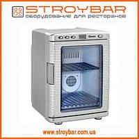 Холодильник Bartscher 700089