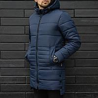 Мужская куртка. Куртка зимняя. ТОП КАЧЕСТВО!!!, фото 1
