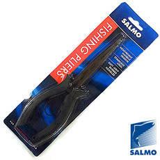 Salmo Экстрактор-пассатижи с пружиной 23см (9606-009)