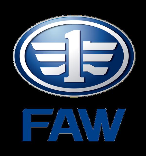 Запчасти на автомобили FAW (ФАВ)