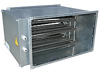Электрический нагреватель Aerostar SEH 100-50/90