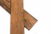 Террасная доска BauWood Professional , цвет Кедр, 130х19х2900мм Цвета в наличии