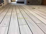 Террасная доска BauWood Colormix , цвет Кедр, 130х19х2900мм, фото 2