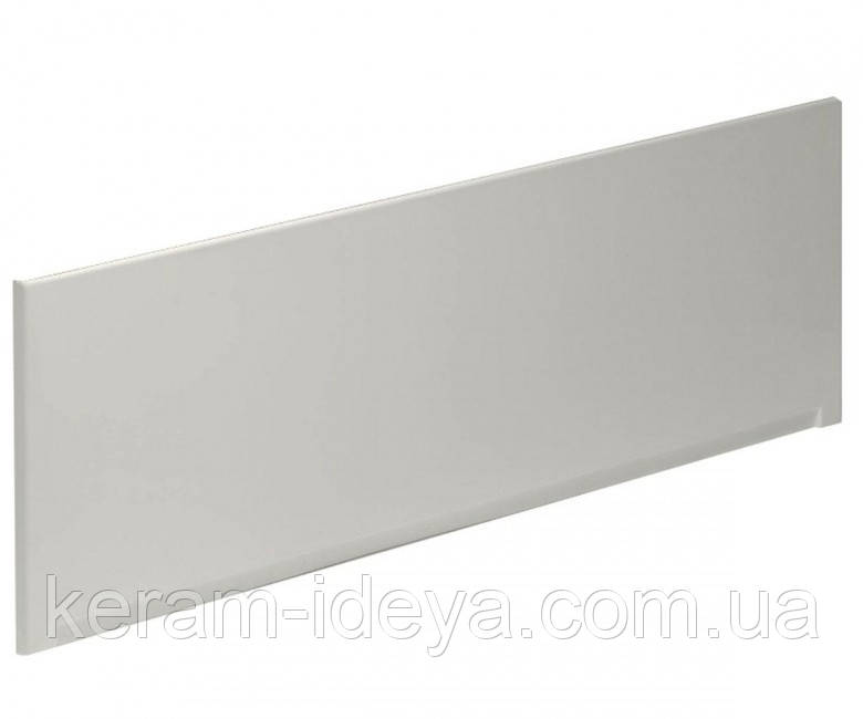 Панель для ванны фронтальная Excellent 170х56см OBEX.170.56