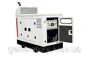 АРЕНДА ГЕНЕРАТОРА от 20 кВт до 1100 кВт.