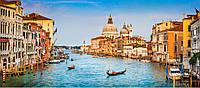 Фотоплитка Панно Венеция - керамическая плитка Венеция
