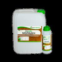 Добриво Молібден комплексний 7% тара 20л, удобрение Екоорганік