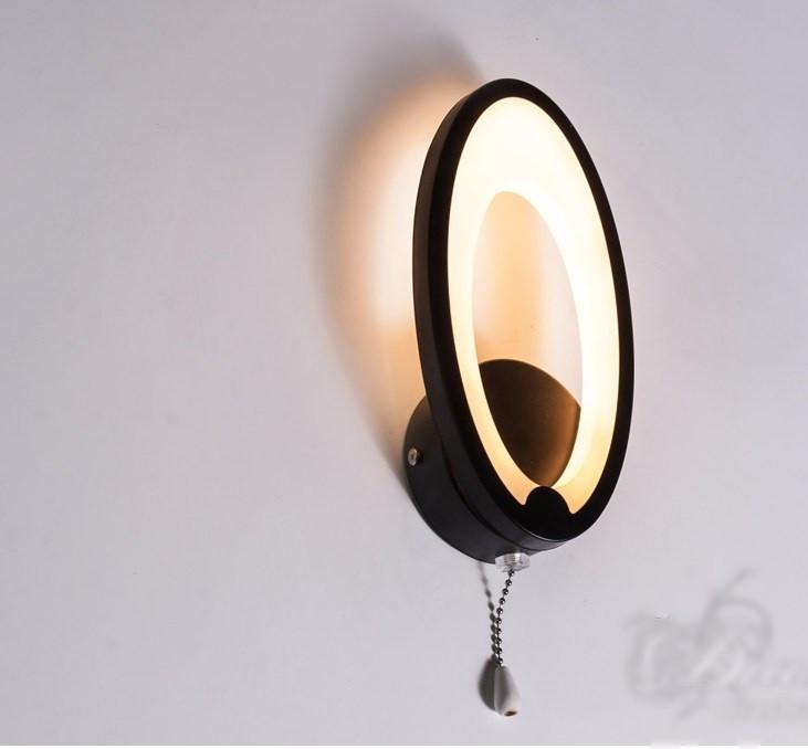 Бра,1 лампа