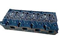 Головка блоку циліндра Sigma 114, фото 1