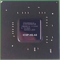 Мікросхема nVidia N10P-NS-A3
