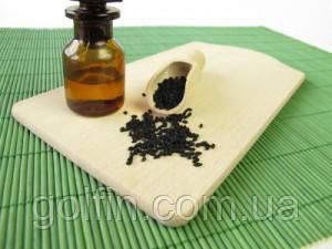 BLACK GUMIN OIL (Масло черного тмина) 5000 мл Bag in box