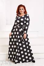 f60ad5b3bf5a3 Модная женская одежда и аксессуары - интернет магазин Stil -No