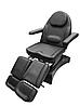 Кушетка Кресло для педикюра СН-2Н2, фото 4