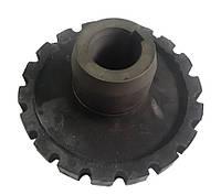 Муфта зчеплення XAS 65 Dd, фото 1