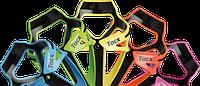 Флягодержатель Tacx Deva Carbon, фото 1