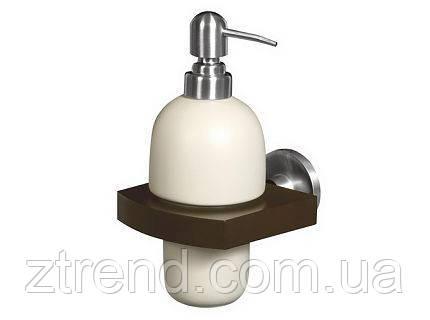 "Дозатор мыла с захватом ""Мадагаскар"""