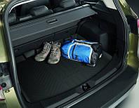 Коврик в багажник для Ford Kuga 2013- 1802300 1802300
