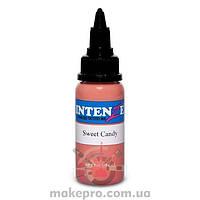 30 ml Intenze Sweet Candy