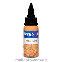 30 ml Intenze Patty's Orange