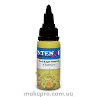 30 ml Intenze Andy Engel Chartreuse