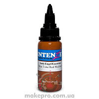 30 ml Intenze Andy Engel Skin Tone Red Medium