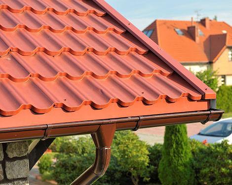 Крыша сделанная своими руками - инструкция T.R.ishkovcompany