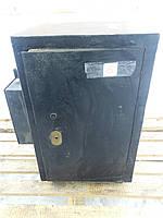 Сейф для кассы, дома, гаража 40*60*31 см без ключа.
