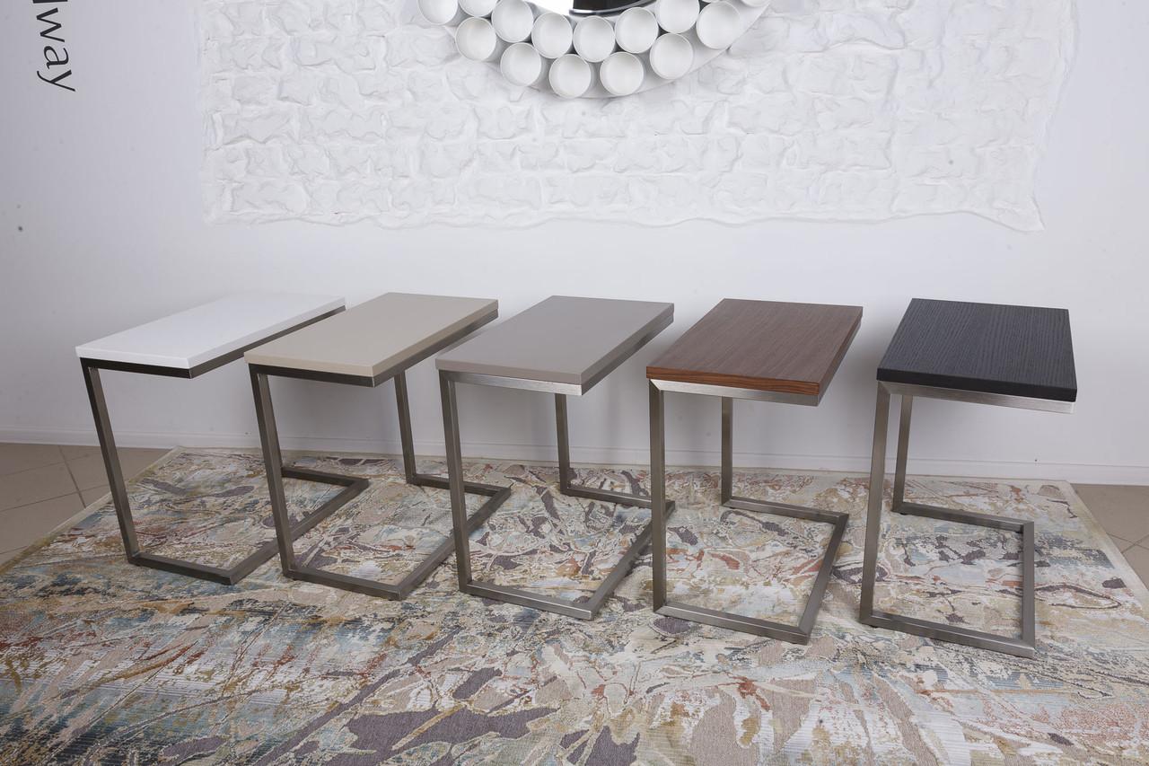 Журнальный стол - консоль York TM Nicolas, фото 5