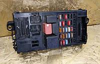Блок предохранителей Iveco Daily E4 3.0 Ивеко Дейли