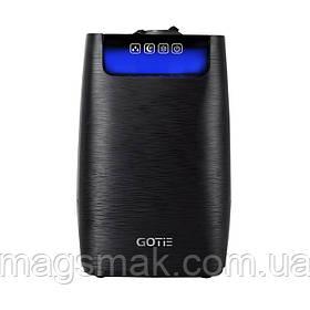 Очиститель-увлажнитель воздуха GOTIE GNA-350