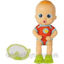 Кукла для купания Коби Bloopies Babies IMC Toys