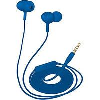 Наушники Trust Urban Ziva In-ear Blue (21951)