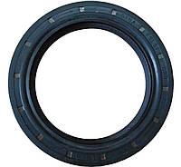 Сальник з непористої гуми (55*75*10) перед