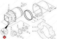 Мотор комплектный KARCHER