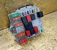 Блок предохранителей Peugeot Boxer Пежо Боксер 2006-