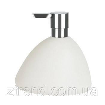 Дозатор для жидкого мыла Spirella ETNA