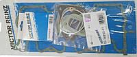 Комплект прокладок з різних матеріалів F3L1011