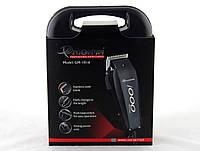 Машинка для стрижки волос Gemei GM 1016