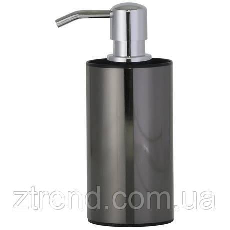Дозатор для жидкого мыла AXENTIA Bologna