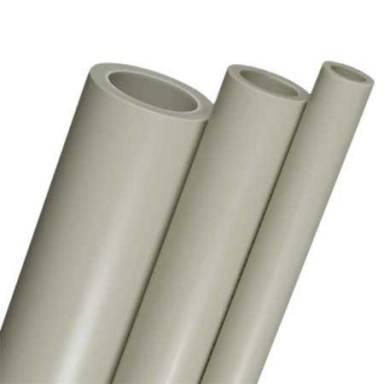 Труба  FV plast ПН20 20 х 3.4 (горячая вода)