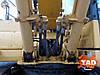 Гусеничный экскаватор Komatsu PC350LC-8 long Reach (2008 г), фото 2