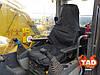 Гусеничный экскаватор Komatsu PC350LC-8 long Reach (2008 г), фото 4