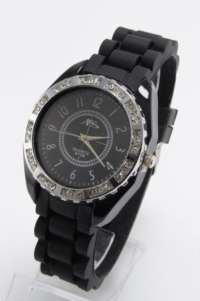 330b7a3f Купить Женские Наручные Часы Apis (код: 15197) — в Категории