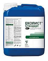 Микроудобрение EKOLIST стандарт, фото 1