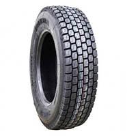 Грузовые шины Advance GL267D ведущая 315/70 R22.5 154/150L