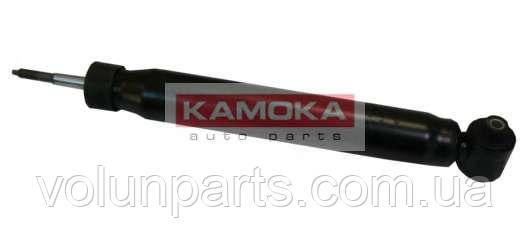 Амортизатор, задняя ось Audi a6c5/passat b5/skoda superb  Kamoka 20443027